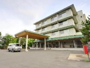 Shiki no Yu Fujiya Hotel
