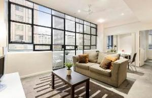 ABC Accommodation - Queen Street 2