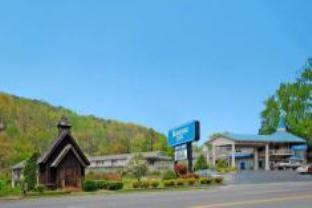 Rodeway Inn Skyland Gatlinburg (TN)