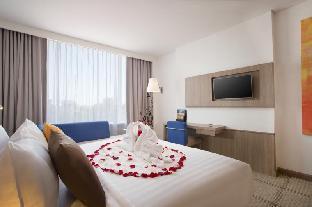 Novotel Makassar Grand Shayla Hotel