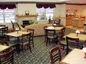 Despre Country Inn & Suites By Carlson Madison Southwest WI (Country Inn & Suites By Carlson Madison Southwest WI)