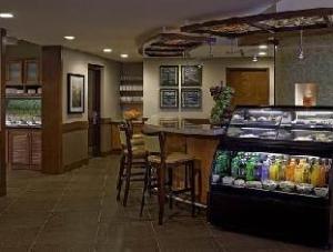 Hyatt Place Rancho Cordova Hotel