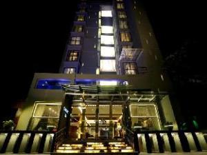 Comfort Inn Dhaka