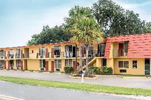 Econo Lodge Live Oak (FL)