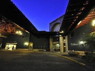 San Jose Radisson Europa Hotel Costa Rica, Central America