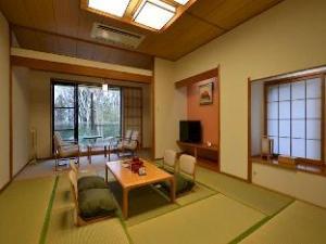 Izu Kogen Hotel Itsutsuboshi