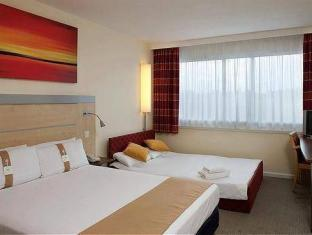 Holiday Inn Express Norwichs image