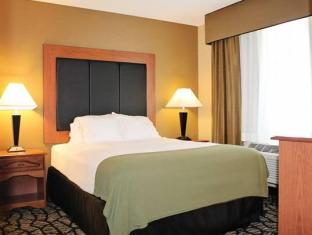 Holiday Inn Express Hotel & Suites Grand Junctions image