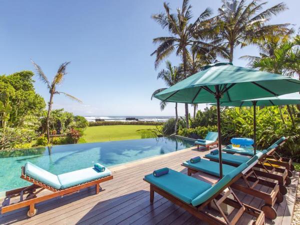 Villa Tanju Bali Bali