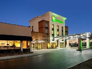 Holiday Inn South County Center - St. Louis - 102987,,,agoda.com,Holiday-Inn-South-County-Center-St.-Louis-,Holiday Inn South County Center - St. Louis