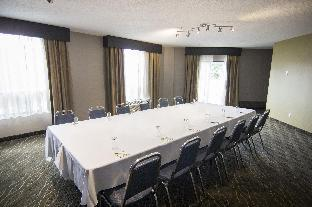 Фото отеля Holiday Inn Sudbury