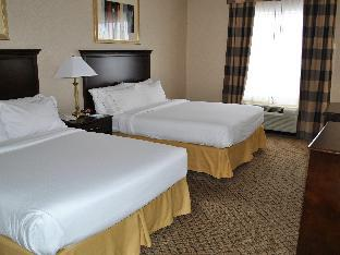 Фото отеля Holiday Inn Express Hotel & Suites North Bay