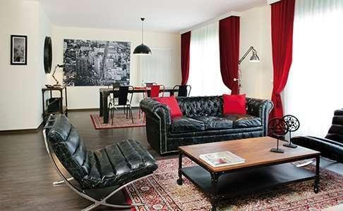 Victor's Residenz Hotel Saarlouis