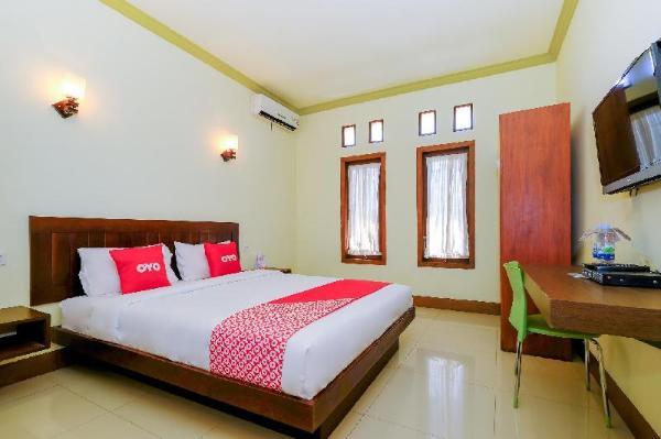 OYO 1787 Sekardiyu Guesthouse Lombok