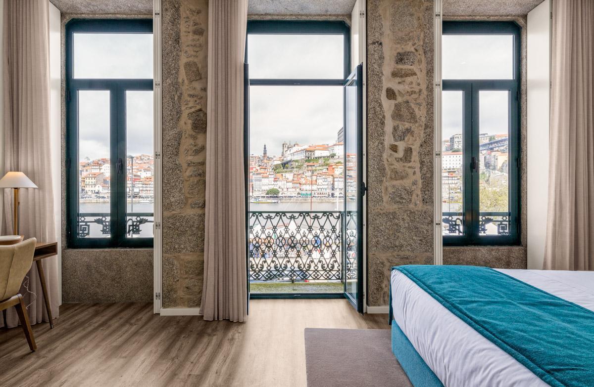 296 Heritage Apartments