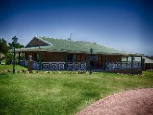 關於麥托斯鄉村莊園旅館 (Mentors Country Estate)