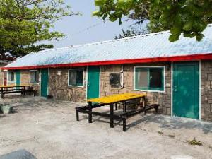 Kenting Dajianshan Wilderness Bungalow