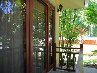 %name Thai Cottage Kamala Beach ภูเก็ต