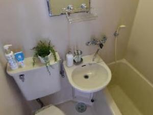 Maison Flower Awaji Weekly Apartment - 2A