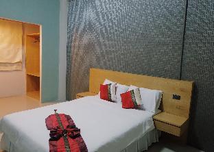 Faham Hotel โรงแรมฟ้าฮ่าม