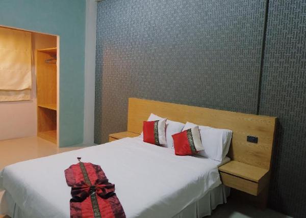 Faham Hotel Chiang Mai