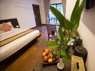Palm Tree Boutique Hotel 2