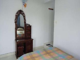 Warsa Guest House