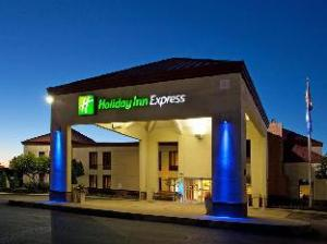Holiday Inn Express Pittsburgh-Cranberry