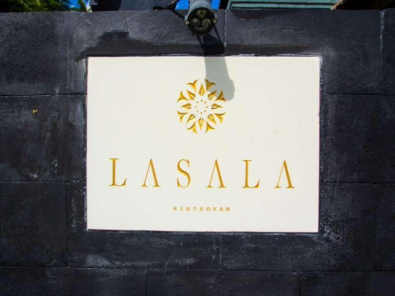 Lasala Villas