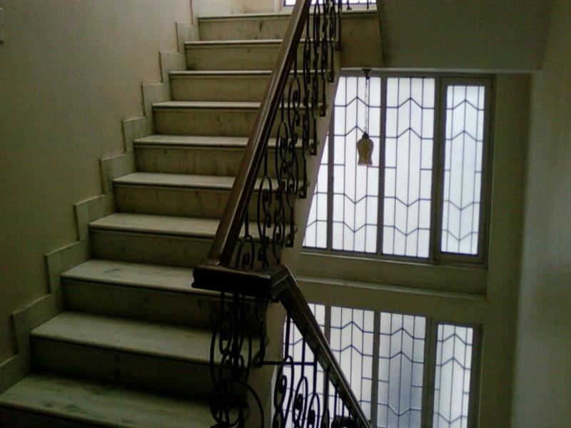 Price Hotel Satyam