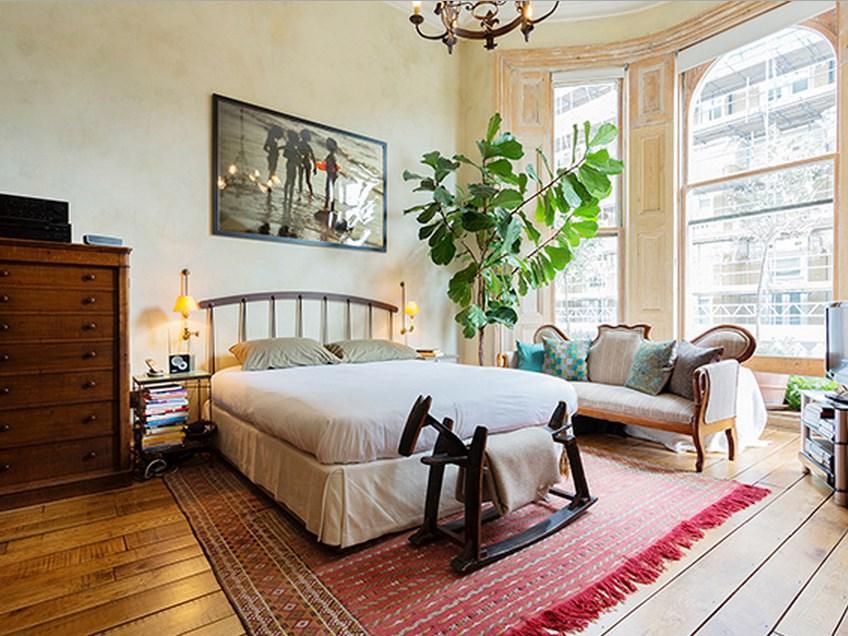 Veeve  Stunning 2 Bed 2 Bath In South Kensington Cornwall Gardens