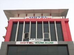 Apie Hotel Kum Kum (Hotel Kum Kum )