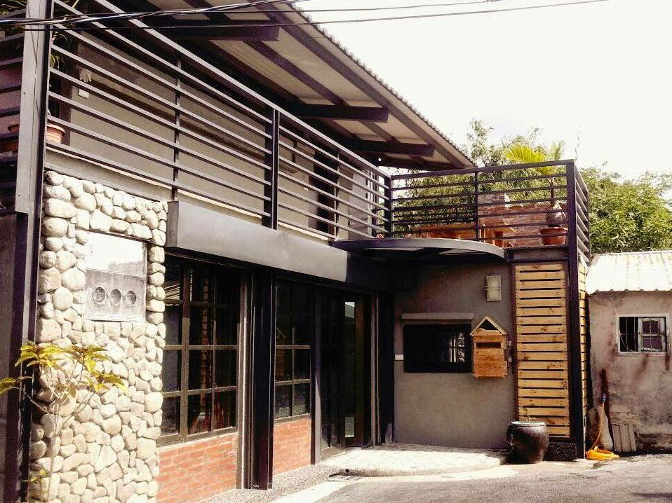 Dreaming Mama Guest House