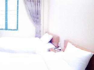 Ngoc Chau Hotel 4