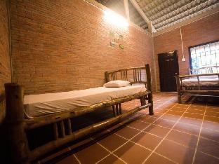 Nhà nghỉ Suonsia Trà Vinh