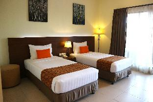 Фото отеля Golden Tulip Essential Belitung
