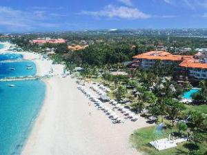 Despre Grand Mirage Resort & Thalasso Bali (Grand Mirage Resort & Thalasso Bali)