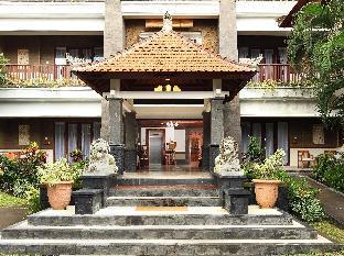 Bali Tropic Resort and Spa