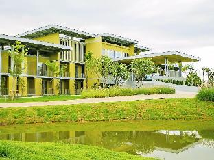 ヴィラ ミースック レジデンス Villa Meesuk Residences