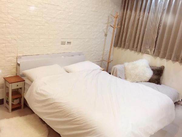IPay-house  (ECPay 3005221 /Alipay2203454) Taipei