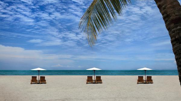 Bintang Bali Resort Bali