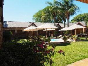 Kwalala Lodge