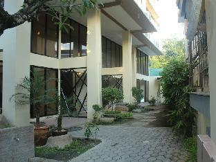 picture 3 of Anahaw Studio Suites