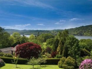 Lindeth Howe Country House Hotels image
