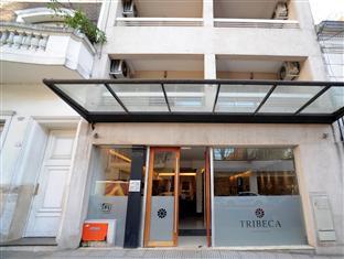 Tribeca Studios Hotel