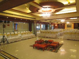 Hotel Kohinoor Park 4