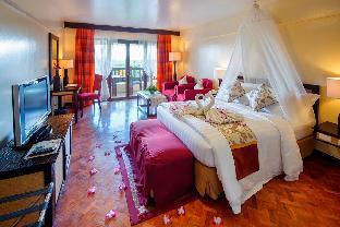 picture 3 of Alta Vista de Boracay Hotel
