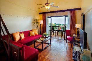 picture 2 of Alta Vista de Boracay Hotel