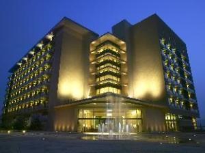 云品温泉酒店 (Fleur De Chine Hotel)