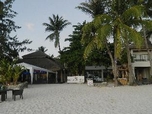 picture 4 of Pearl Of The Pacific Hotel